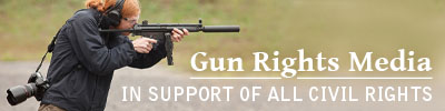 GunRightsMedia - Powered by vBulletin